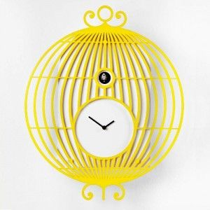 38 best images about horloge coucou on pinterest clock design and accessories. Black Bedroom Furniture Sets. Home Design Ideas