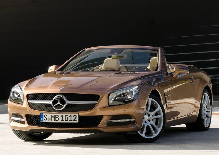 12 best the leading mercedes benz dealer in raleigh images for Top mercedes benz dealerships