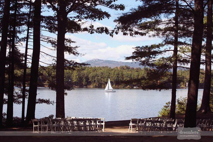 110 Best Wedding Venue Ideas Amp Inspiration Images On Pinterest
