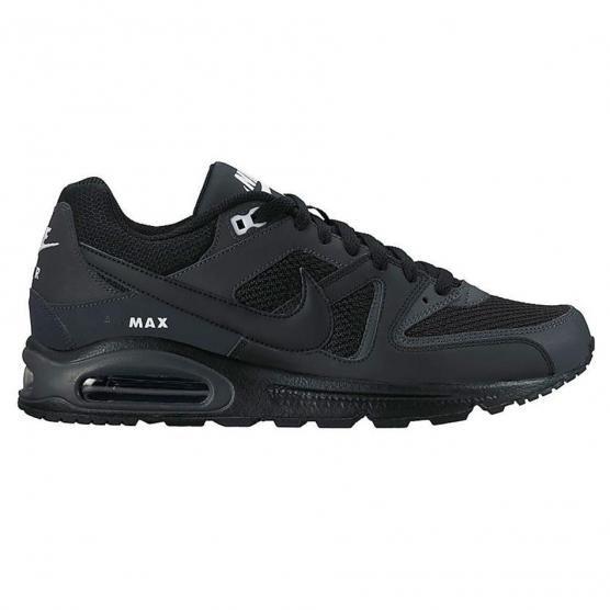NIKE AIR MAX COMMAND MAX 029