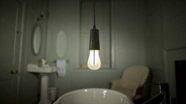 Plumen 2 1 600x337 Plumen. Low Energy Designer Bulbs