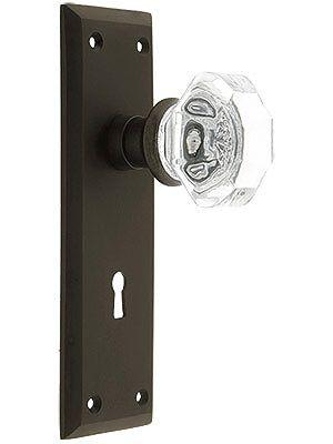 13 best inspiration doorknobs images on pinterest lever door