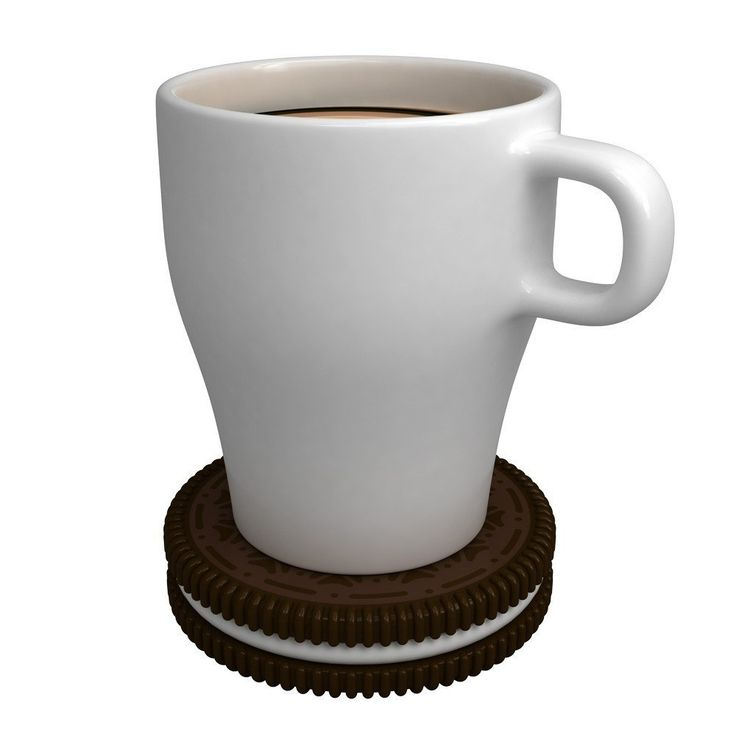 Hot Cookie USB Powered Cup Warmer  #shopping #sale #birthday #santa #gift #cool #stocking #xmas #quirky #gifts   http://www.mzube.co.uk