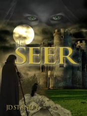 Please vote for The Seer by JD Stanley -- Eligible for Book of the Year! Hurry and vote now! It's free to do. @JDStanleywrites @OnlineBookClub https://forums.onlinebookclub.org/shelves/book.php?id=138501