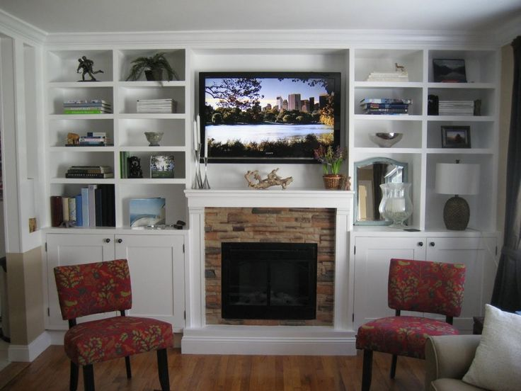 Accessories: Lowes Electric Fireplace With Tv Wall Units, lowes ... I would prefer the surround to have more modern tile.