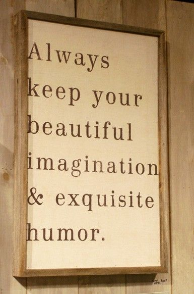 keep your beautiful imagination: Words Of Wisdom, Beautiful Imagination, Inspiration, Quote, Stay True, Big Girls Rooms, Living, Bedrooms Wall, Kids Rooms