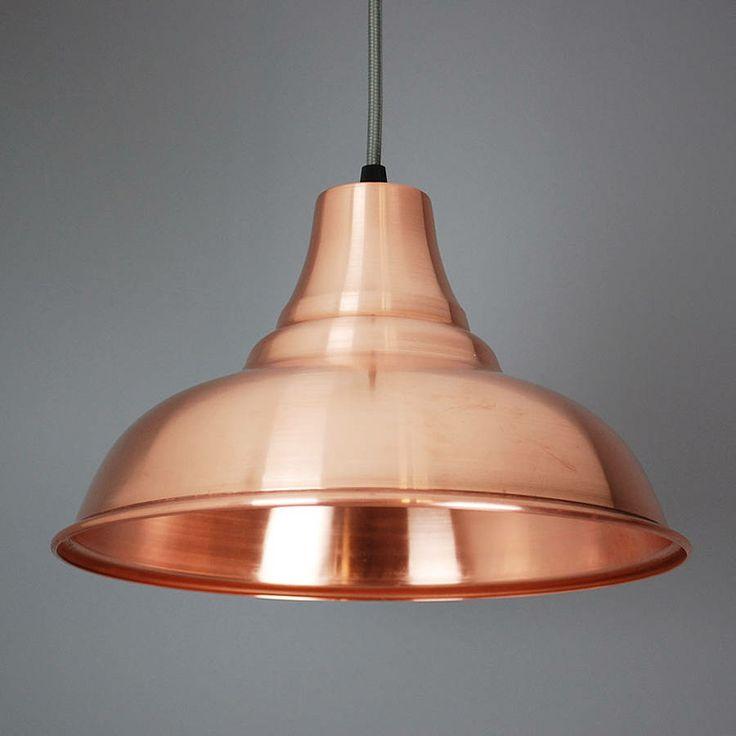 40 best conduit lights images on pinterest rustic industrial barber and kitchen lighting. Black Bedroom Furniture Sets. Home Design Ideas