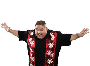 Happy Tuesday! Just a reminder Gabriel Iglesias is coming to town at the Times Union Performance Theatre, Dont forget to get your tickets before they are sold out! Here's some more info!