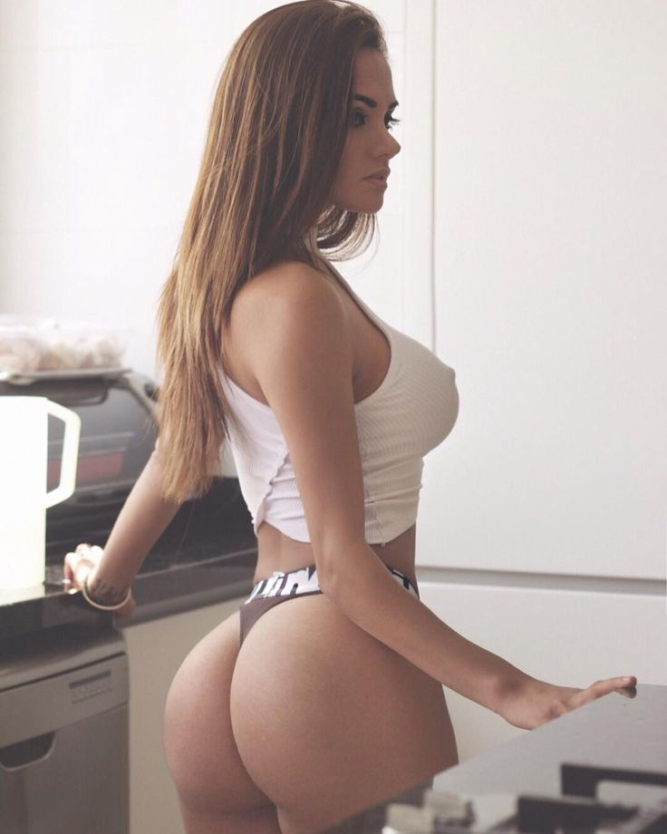 107 best hot sexy cooking images on pinterest | beautiful women