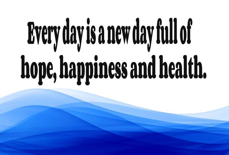 77667b24d88658f791473b2a7dee0462--affirmations-happiness.jpg