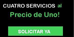 Si buscas un servicio de asesoría personalizado el cuatro por uno es tu servicio | Asesoría Fiscal