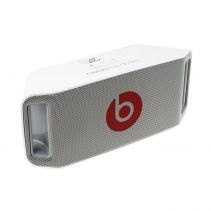 BEATS BY DR DRE. BEATBOX - by Monster Cable - colette