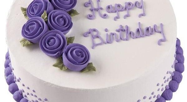Birthday Cake Hd Images Editing : Happy Birthday Cake with Name Edit CHRISTMAS Pinterest ...