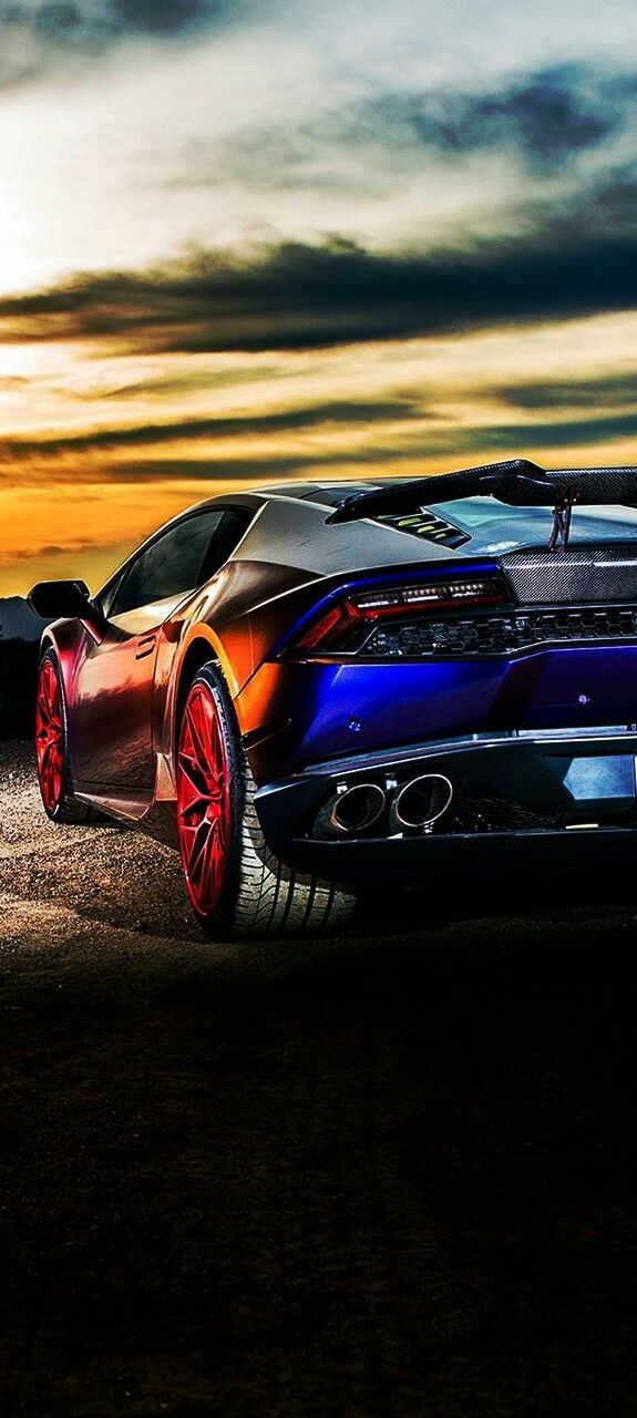 Lamborghini Huracan Follow me; pinterest.com/MrCafer YouTube @Mr. Cafer mrcafer…. – Helin Bayraktar