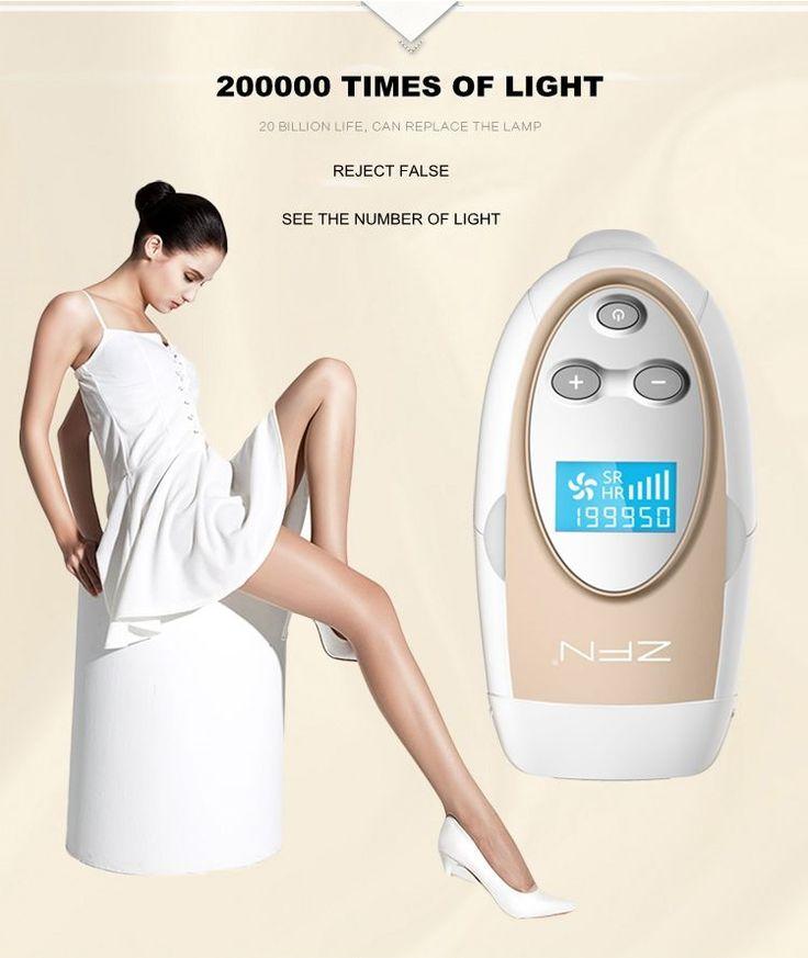 austin laser hair removal bikini price