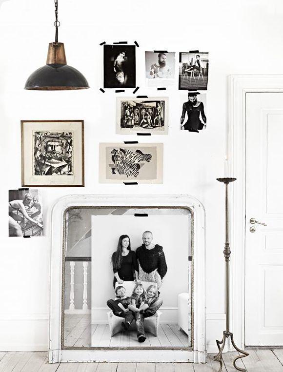 158 besten decorate bilder auf pinterest dekoration for Zimmerpflanzen design