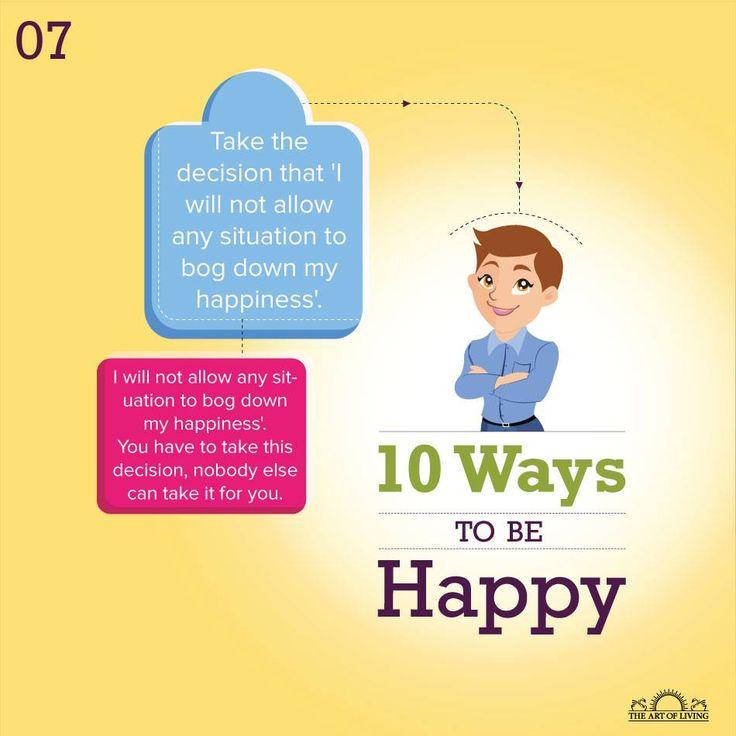 Sri Sri Ravi Shankar Quotes On Smile: 360 Best Wisdom From Sri Sri Ravi Shankar Images On