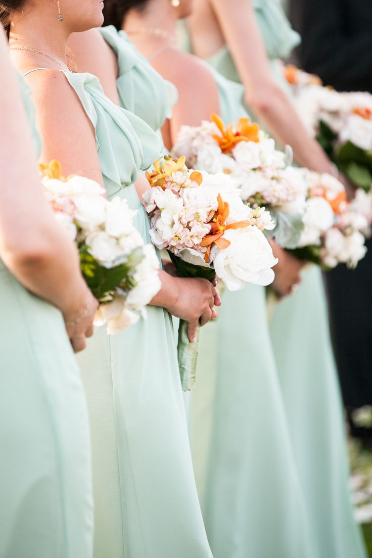 368 best images about mint wedding ideas on pinterest