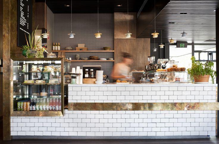 Top Paddock   Melbourne Is Design