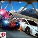 Download Driving in police car max V 1.0:  I love it Its good game really amazing environment and graphics car models and drive in car Here we provide Driving in police car max V 1.0 for Android 2.3.2++ Police Car Driving is a new police driving in car game, go to extreme speeds and jump off the biggest stunt in police cars for free. Now...  #Apps #androidgame #DluxGaming  #Racing http://apkbot.com/apps/driving-in-police-car-max-v-1-0.html