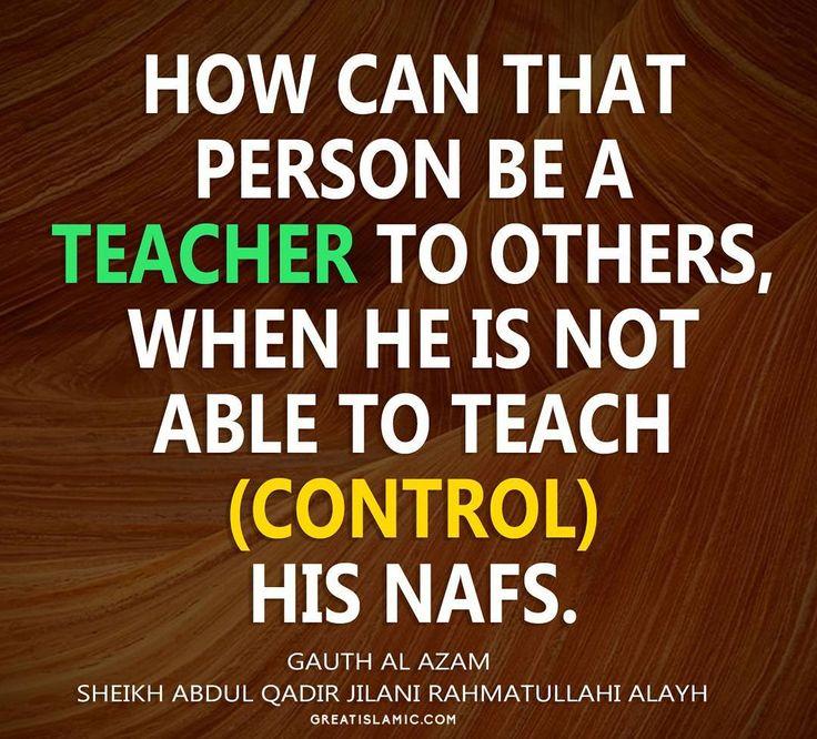 Saying of Ghouse Al Azam RA  #ghousealazam #Jilani #islamicquotesandpictures #islamicquotes #sufi #sufiquotes