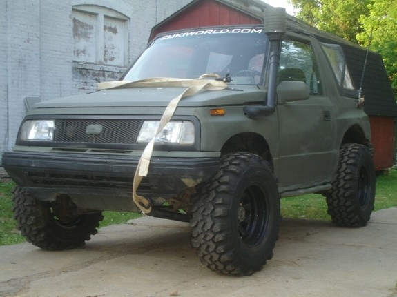 Geo Tracker Project River Toy Pinterest