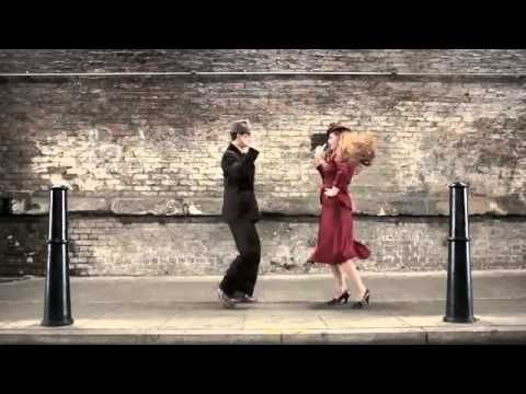 100 years of fashion in 100 seconds - such a cool video! Www.gracefulimpressions.myprivatestylist.com