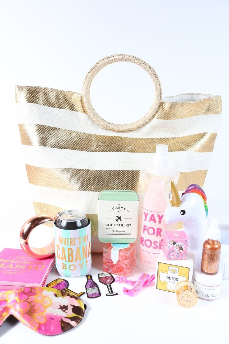 362 best Wedding Favors & Gifts images on Pinterest