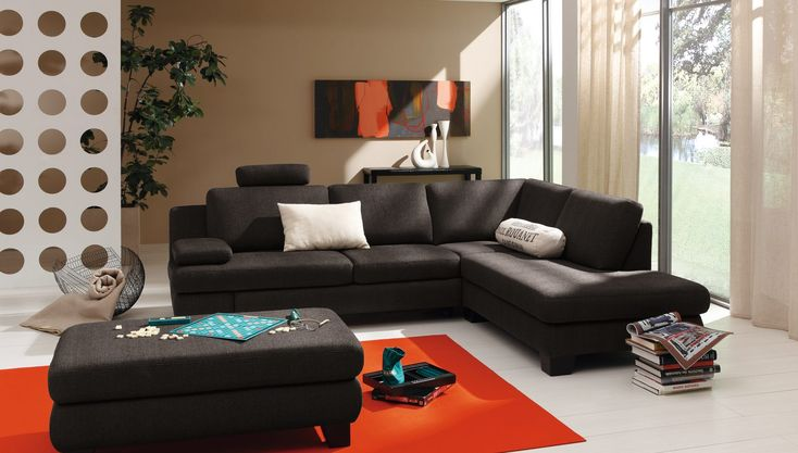 schlafzimmer farben015 ~ moderne inspiration innenarchitektur und ... - Flur Wandgestaltung Hardrock