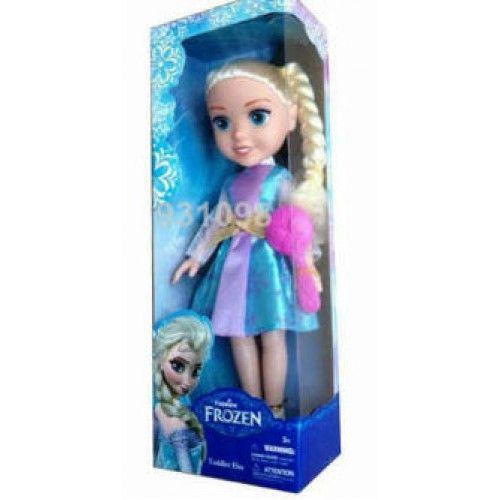 http://jualmainanbagus.com/girls-toy/frozen-singing-elsa-dola37