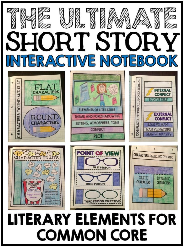 write story online 2016-1-27  if you have ever written a high school term essay, you can write your life story here are the 10 core legacy themes to help you accomplish it.