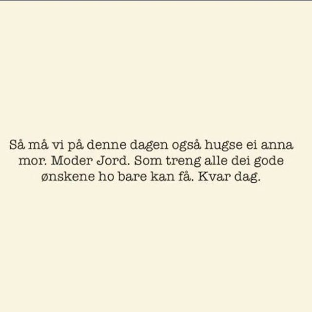 """Av Øystein Hauge @manuspilotene #øysteinhauge #renpoesi #dikt #poesi #lyrikk"""