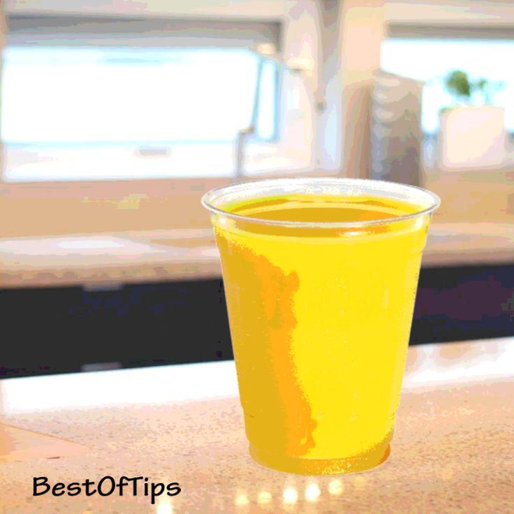 Slow Juicer Lemonade : TURMERIC LEMONADE RECIPE Turmeric and Lemonade