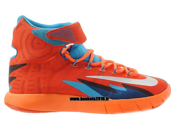 nike air max assaillir iii trail chaussure de course - 1000 id��es sur le th��me Chaussures De Basket Ball sur Pinterest ...