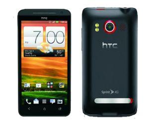 HTC EVO 4G LTE  http://techdip.info/htc-evo-4g-lte