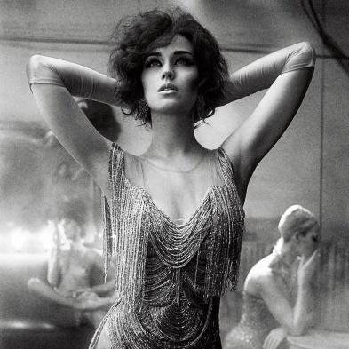 Katy Perry   # Pinterest++ for iPad #