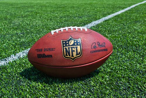 NFL Week 1, Free Picks, TV Schedule and Vegas Odds, Green Bay Packers at Chicago Bears