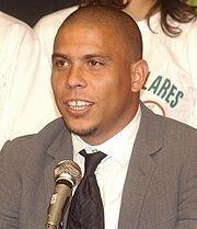 Copa Mundial de Fútbol - Wikipedia, la enciclopedia libre