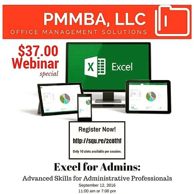 13 best About PMMBA images on Pinterest