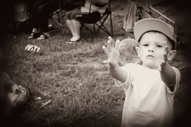 @soursoother recognize this little fella? Snapped this a few years back at the Redneck Games.