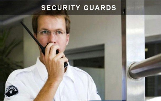 Security Guards #security #guard, #security #guards, #security #guard #companies, #security #companies, #security #guard #company, #security #officer, #security #officers, #security #company, #security #firms, #security #agency, #security #agencies, #private #security #companies, #business #security, #corporate #security, #security #consultants, #security #consulting, #security #consultancy, #security #consulting #firms, #security #guards #ny, #security #company #new #york, #security…