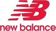 New Balance on English Wikipedia Website