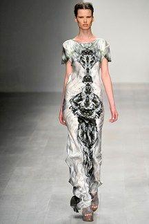 Maria Grachvogel designer