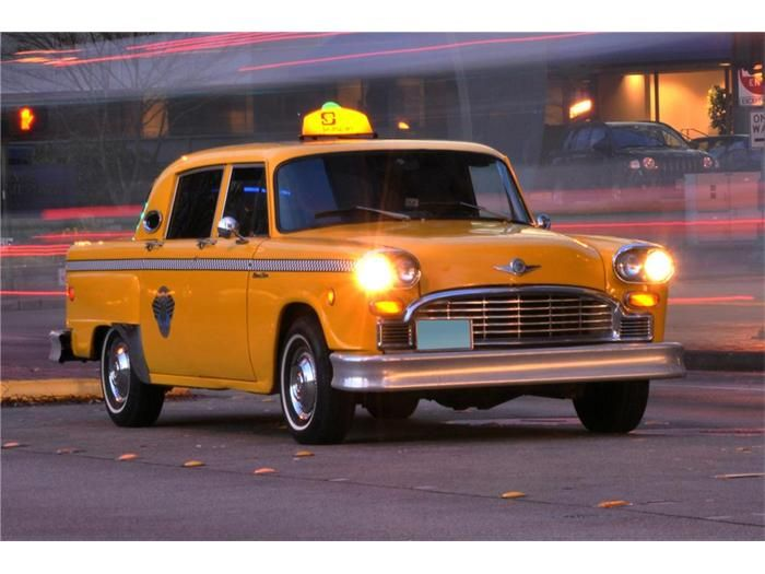 Best Taxi S Images On Pinterest Marathon Automobile And Trucks