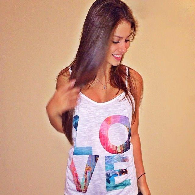 38 Best Gabriella Lenzi Model Images On Pinterest