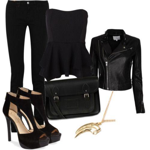 katherine pierce fashion | Tumblr