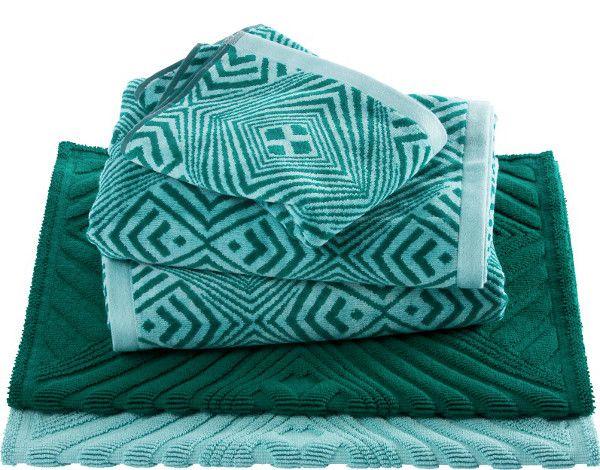 Bernadotte & Kylberg Åhlens textil