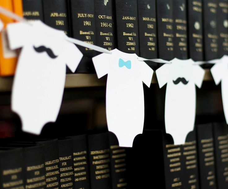Find This Pin And More On Baby Shower Bow Ties And Mustaches By Myrafaith14.