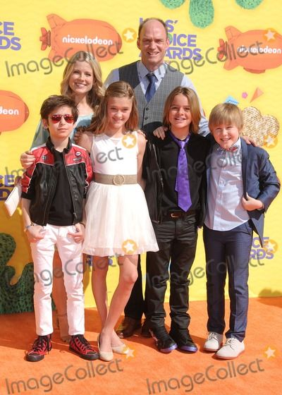 lizzy greene 2015 kids choice awards - Google Search