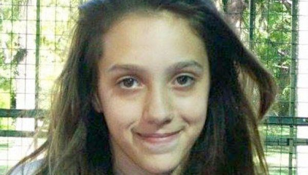 Uruguay: difundirán un nuevo identikit del asesino de Lola